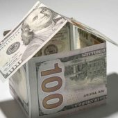 mortgage-downpayment