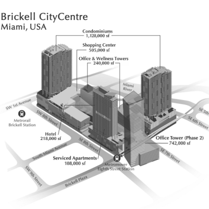Brickell-CityCentre-Wire-Diagram