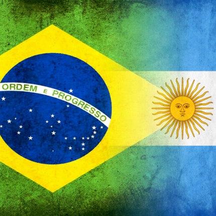 brasil-argentina2