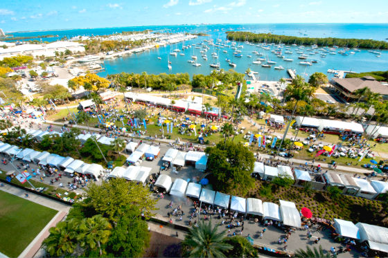 Miami-New-Times_Music_Showcase_Coconut-Grove-Arts-Festival_2015a
