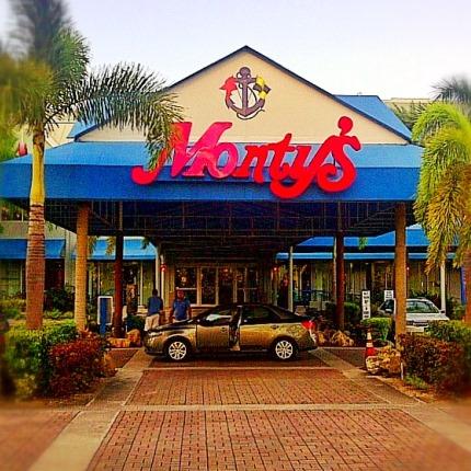 Montys