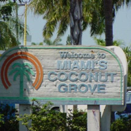 welcome_to_coconut_grove