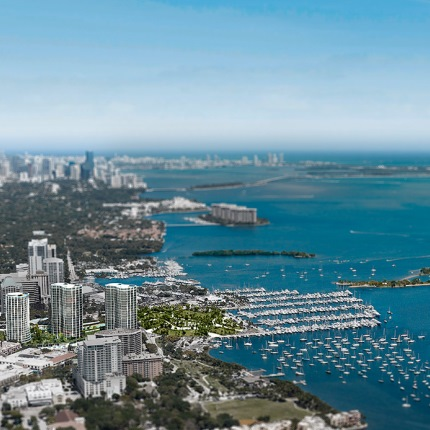 coconut grove property value
