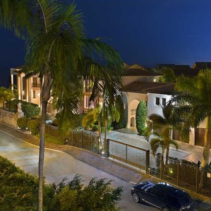 3590 Crystal View Court Coconut Grove