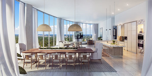 One Park Grove-Rendering 21