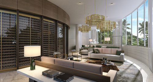 One Park Grove-Rendering 3
