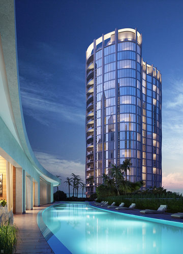 One Park Grove-Rendering 9
