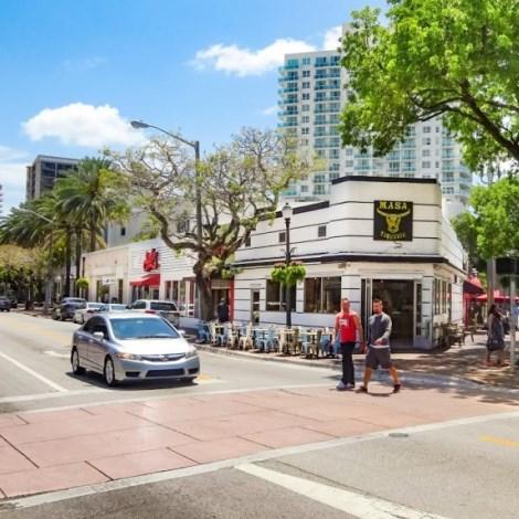 3034-Grand-Avenue