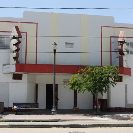 "A Coconut Grove theater steeped in history from Miami's segregation era has been placed on the National Register of Historic Places, paving the way for redevelopment, sources told The Real Deal. The ACE Theatre at 3664 Grand Avenue was added on June 13, according to the register's website. The historic designation means the owner, ACE Development Company, can now focus on its plans to renovate of the property into a multi-use entertainment venue, according to ACE attorney Mark Grafton. ""We are extremely excited about unlocking the development potential,"" Grafton told TRD. ""Being placed on the register allows us to sell transferable development rights, makes the ACE Theatre eligible for federal and some state grants, and it also unlocks a 20 percent federal tax credit which will make it more appealing to outside investors."" Two years ago, ACE Development — which is owned by longtime Coconut Grove residents the Wallace Family — won approval for a local historic designation from the Miami Historic and Environmental Preservation Board. Built in 1930, the movie theater was the only film house serving the Grove's black community in the 1950s. Today, the building is shuttered and in need of extensive repairs. ""The main goal was to get the historic designation,"" ACE Development President Denise Wallace told TRD. ""There are a lot of changes taking place in the Grove so we felt it was important to preserve the property."" With a historic designation from the city of Miami, ACE Development was able to win the support of the Florida Division of Historic Resources, which nominates buildings to the National Register of Historic Places. Other local theaters on the list include the Lyric Theater in Overtown and Olympia Theater in downtown Miami. Wallace said ACE Development is exploring the possibility of a public and private partnership with the city or Miami-Dade County to restore the theater and operate it as multi-use entertainment facility for Grove residents. ""I know there has been a lot of interest from people in the community,"" Wallace said. ""We are hoping the national designation will have a positive effect."""
