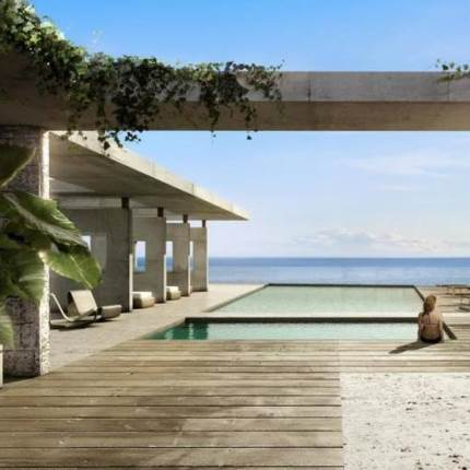 the-fairchild-coconut-grove-rendering-ocean-view