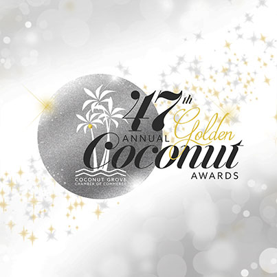 Golden-Coconut-Award-2017