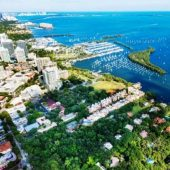 Coconut Grove (Credit-Miami Luxury Homes)
