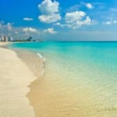 south florida beach_canstockphoto7201538 430x430