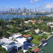 miami luxury housing market 430x430