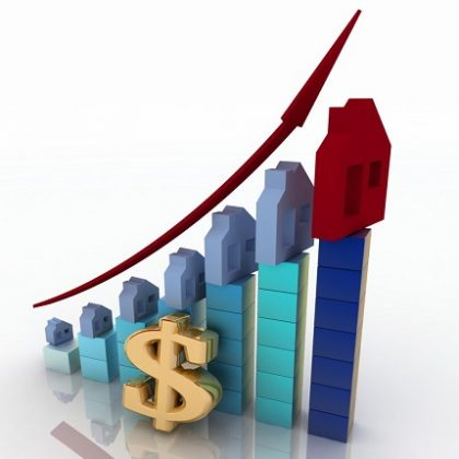 increasing prices_canstockphoto15317595-2