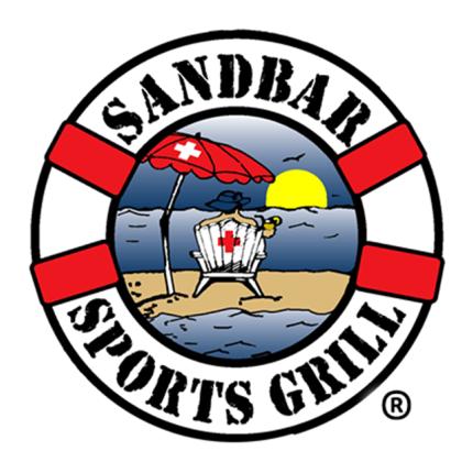 sandbar sports grill coconut grove