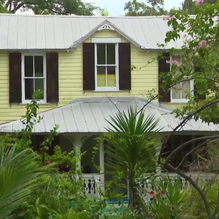 save seaside-coconut grove 430x430